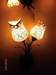 Wall Light Lighting Shop and Design Malaysia Light fixtures