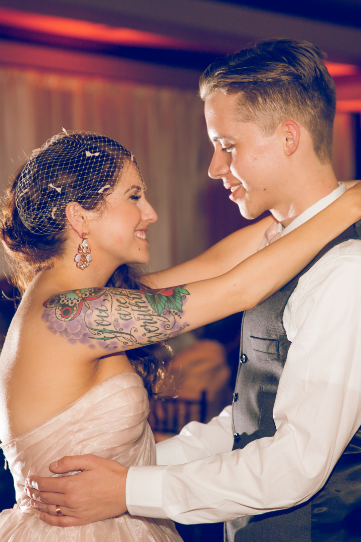 15 Ed Sheeran Songs And Covers For Your First Dance First Dance Wedding Songs Wedding Songs Wedding Music