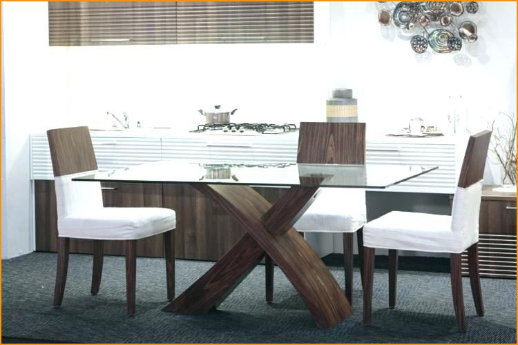10 Minimalist Holzbank Mit Lehne With Images Dining Room