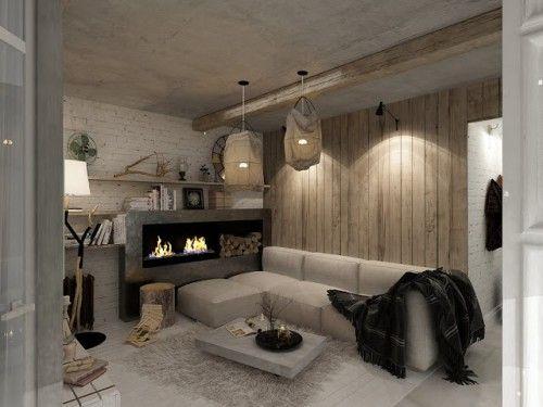 knusse-sfeervolle-woonkamer-2-500x375.jpg (500×375) | Livingroom ...