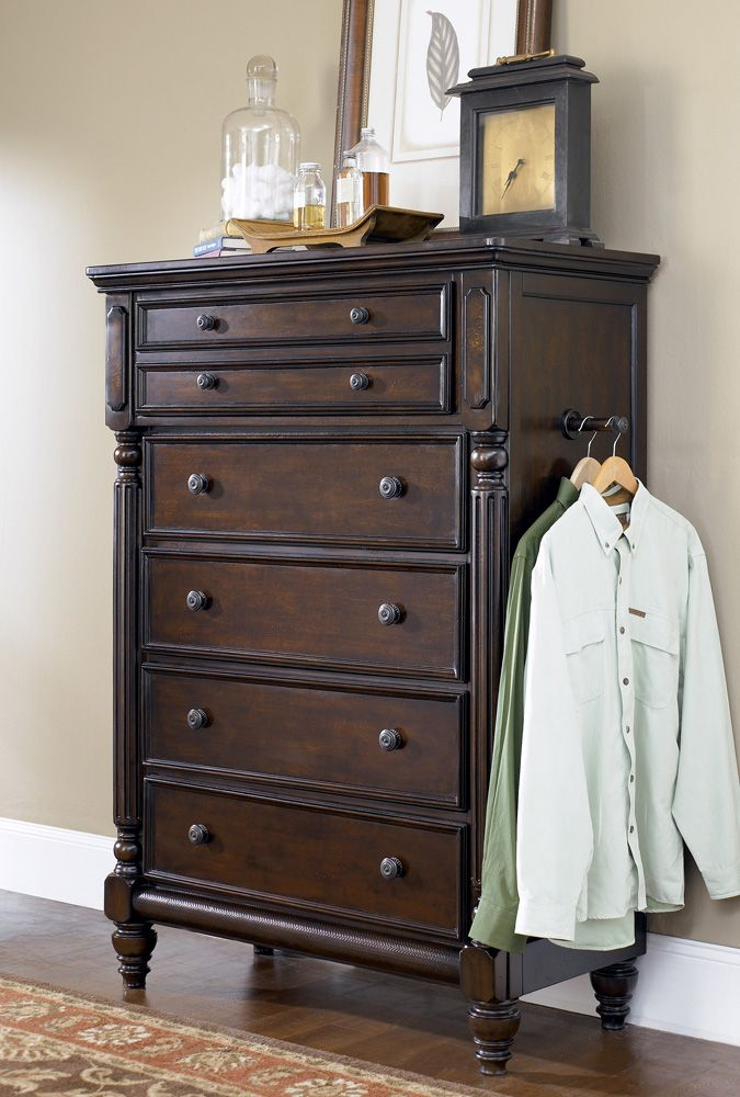 Elegant Key Town Furniture | Previous In Bedroom Furniture Next In Bedroom Furniture  U003eu003e