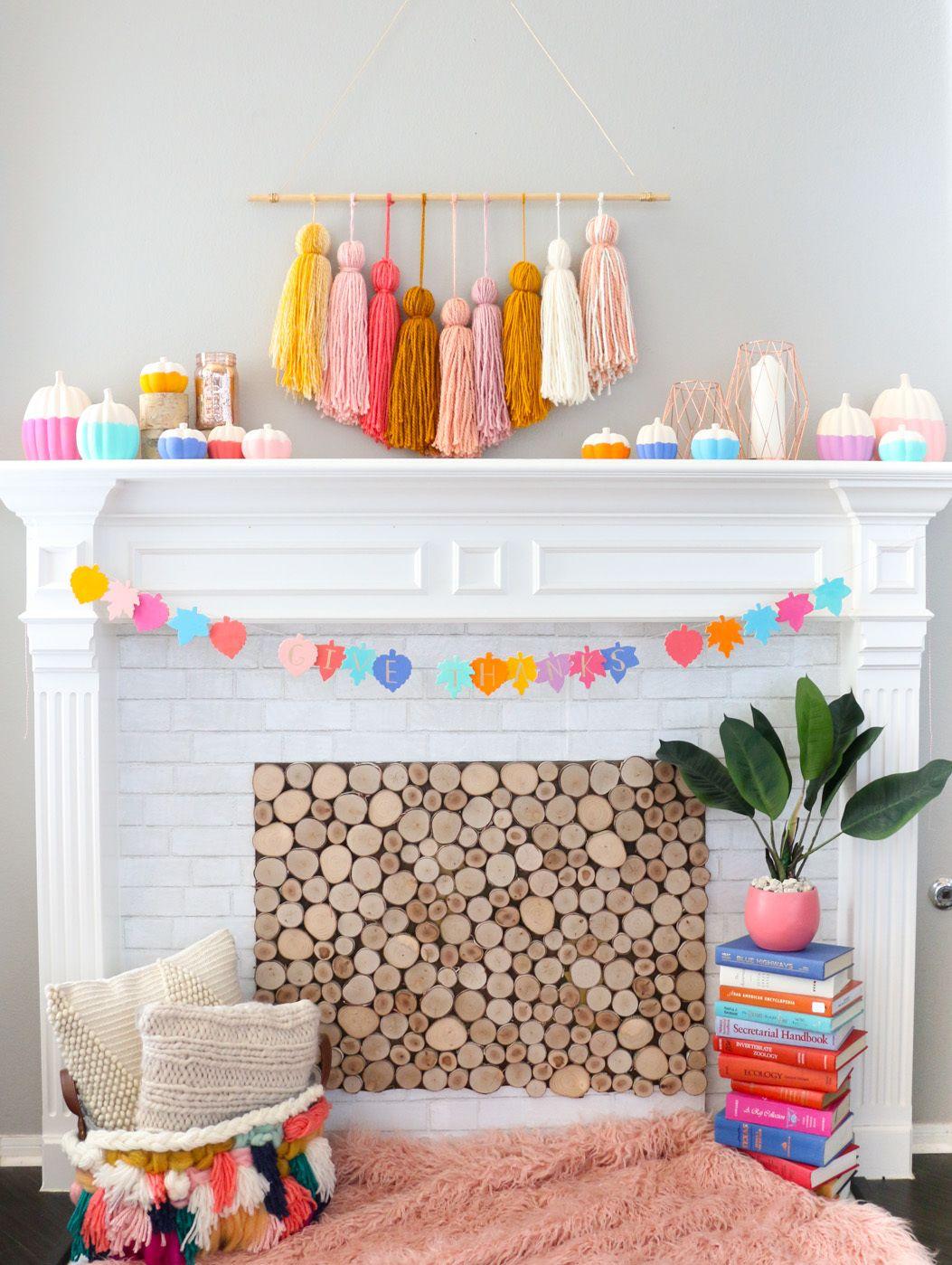 Fun365 Craft Party Wedding Classroom Ideas Inspiration Decor Crafts Decor Handmade Home Decor