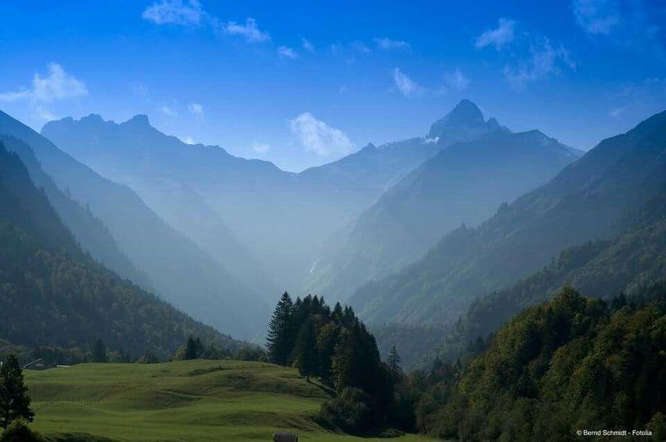 Bavaria, Germany