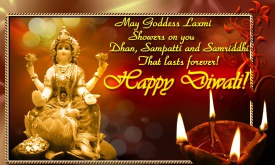 Advance 2015 diwali text messages sms wishes greetinghappy diwali advance 2015 diwali text messages sms wishes greetinghappy diwali in advance sms in hindi m4hsunfo Choice Image