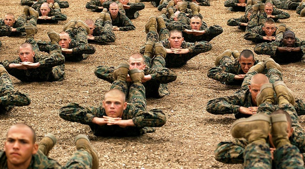 Pin by Hunting Fit on Hunting Fit Posts Marine corps