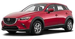 Puente Hills Mazda Is Promoting Their Selection of