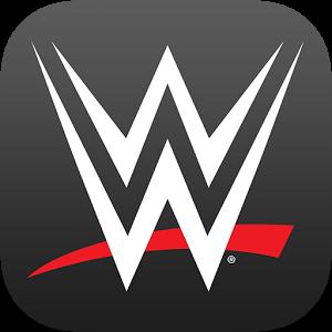 دانلود نرم افزار دبلیو دبلیو ای اندروید Wwe Wwe برگزار کننده مسابقات کشتی کج است شما با نرم افزار Wwe اندروید میتوانید از جدیدترین Wwe Logo Wwe Wwe Superstars