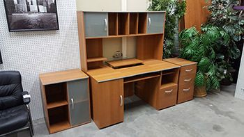 Great Deals On Used Second Hand Office Furniture In Madison Click To Learn More