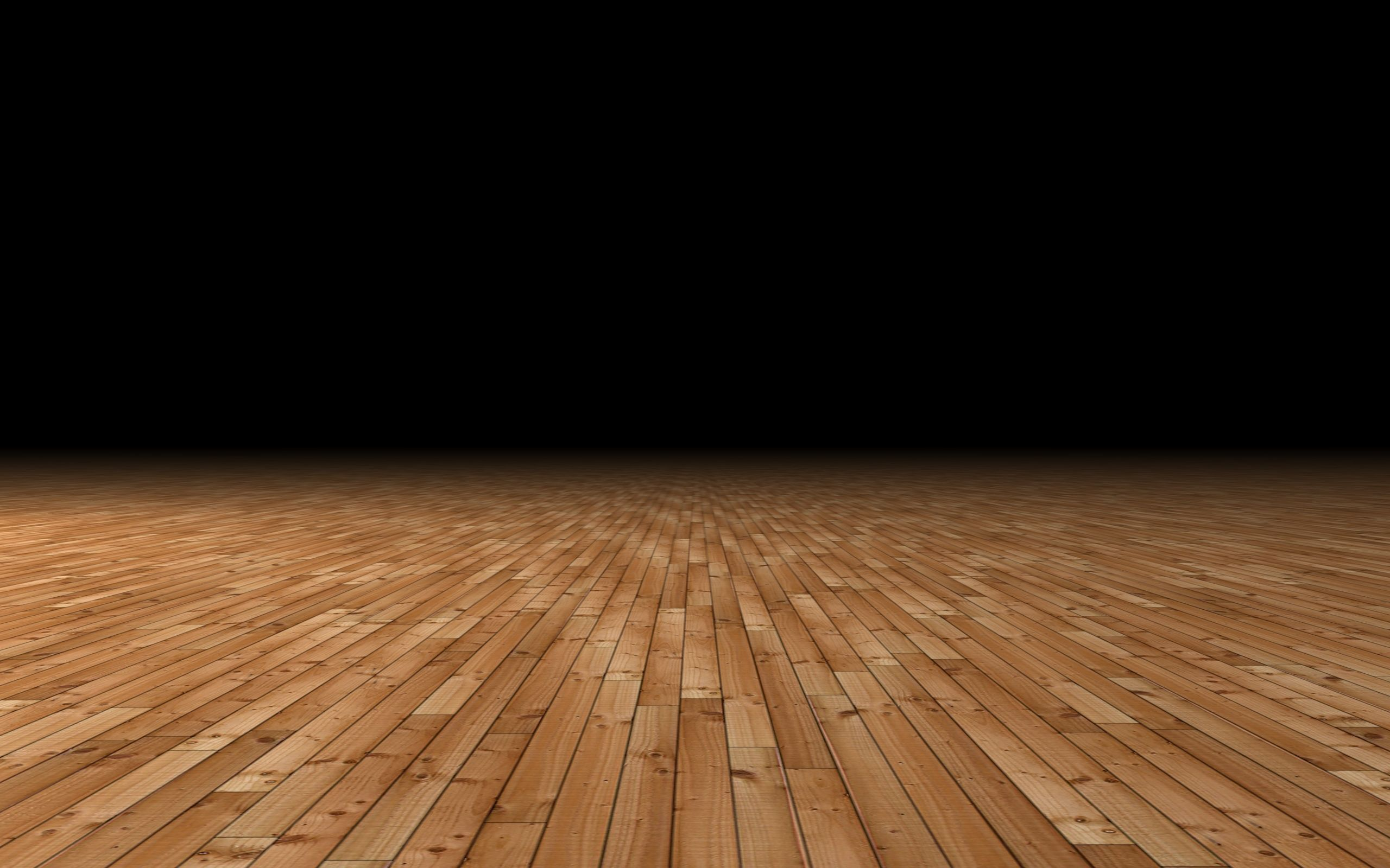Basketball Court 675975 Jpg 2560 1600 Floor Wallpaper Wood Floors Dark Wood Floors