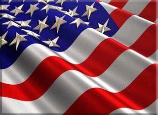 Pin On Bandera De Estados Unidos