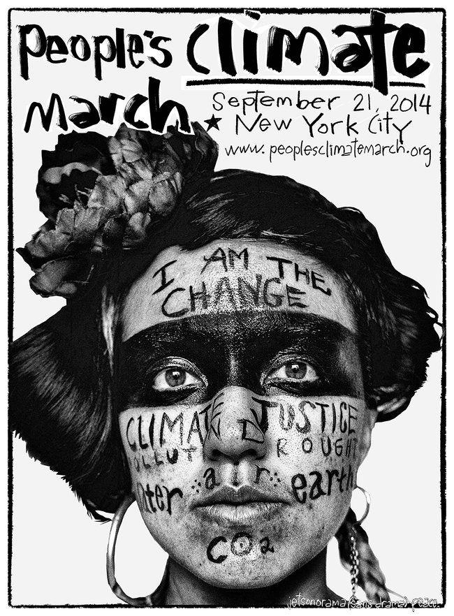 Culture Activist Art Climate Change Art Activism Art