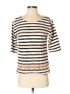 cd6e84b95eee9 J Crew Women s Clothing On Sale Up To 90% Off Retail