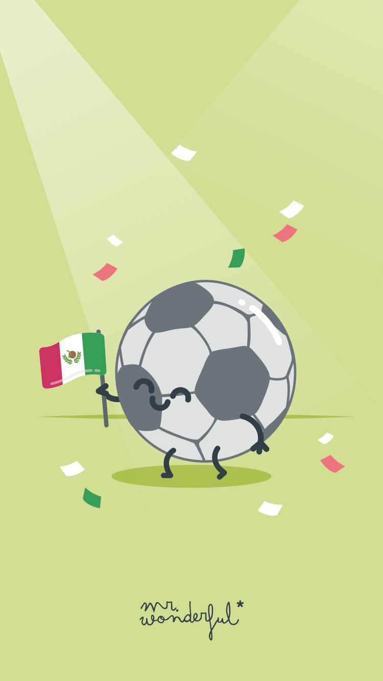 Mrwonderfulwallpaper Mexico Football Soccer Vivamexico Mexicanandproud Mr Wonderful Pretty Wallpapers Cute Wallpaper Backgrounds