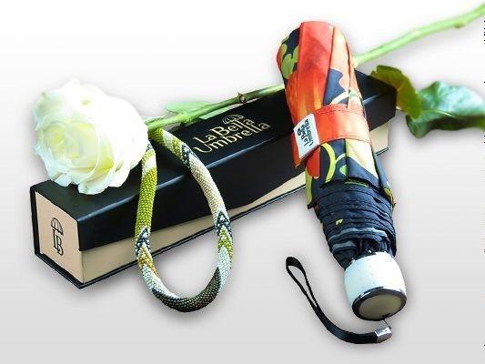 034585c32c77 La Bella Umbrella - The Best Umbrellas, Colourful and Bright Designs ...