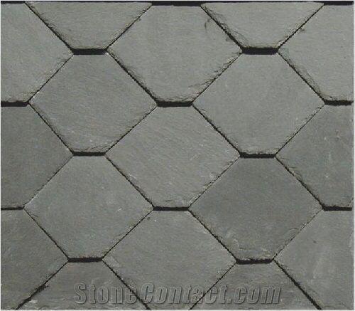 Pin By Steve Baarda Real Estate Sale On Slate Roof Slate Roof Tiles Slate Roof Cost Standing Seam Metal Roof