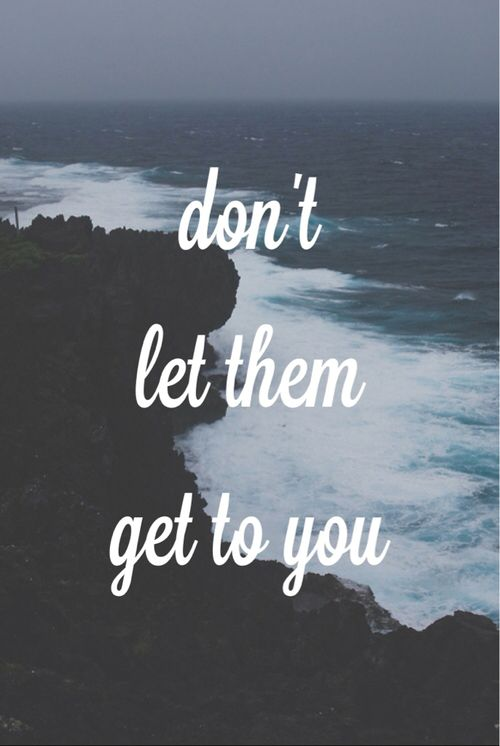 Download 80 Wallpapers Tumblr Quotes Iphone Foto HD Terbaru