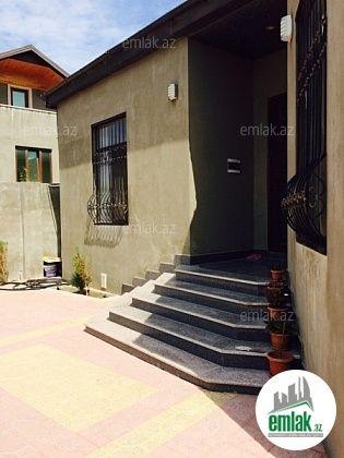 Satilir 3 Otaqli 168 M2 Ev Villa Mehdiabad Abseron Ray Mehdiabad Qes Unvaninda Villa Home Home Decor