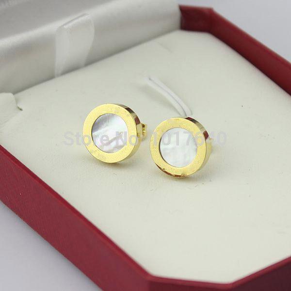 Wholesale Product Snapshot Product name is 2014 recomiendan titanio - bao de piedra