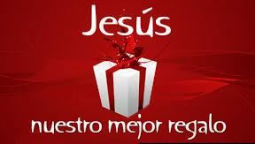 Frases El Mejor Regalo De Navidad.Imagenes De Navidad Y Ano Nuevo Jesus Nuestro Mejor Regalo