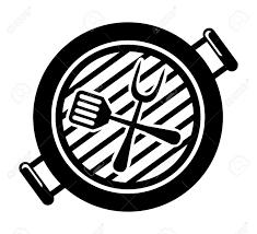 Resultat De Recherche D Images Pour Barbecue Illustration Barbecue Grill Bbq Barbecue