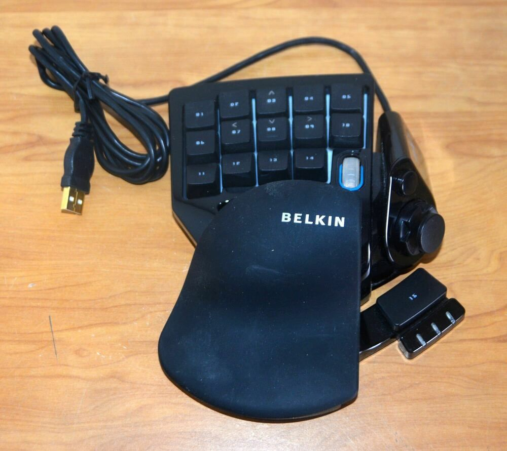 BELKIN F8GFPC200 N52TE WINDOWS DRIVER DOWNLOAD