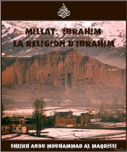 a lire en fichier pdf - Millat_Ibrahim.pdf