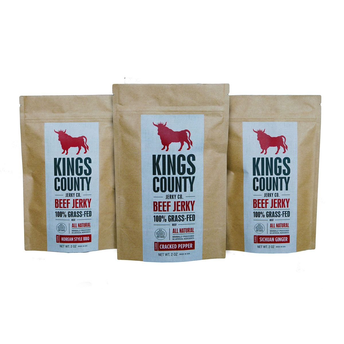 I Liked This Design On Fab Beef Jerky Variety 3pk Beef Jerky Best Beef Jerky Grass Fed Beef Jerky