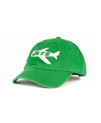 newest ed697 34aa1  47 Brand New York Jets Clean Up Cap