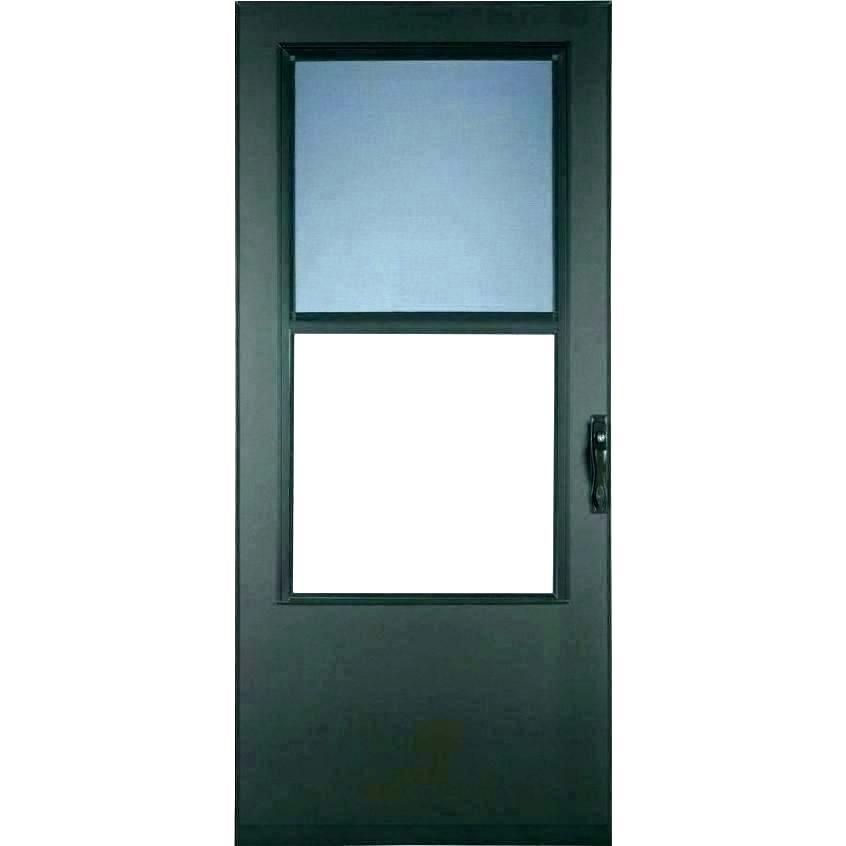 Larson Storm Door Window Latch Replacement Swisco Com Larson Storm Doors Storm Door Storm Door Hardware