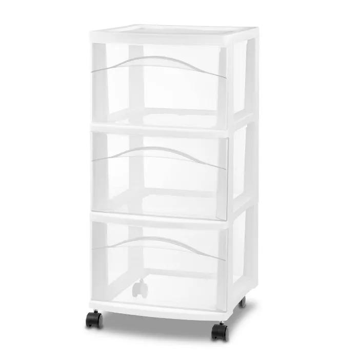 What We Offer At Darboy Storage: - Room Essentials™ : Target