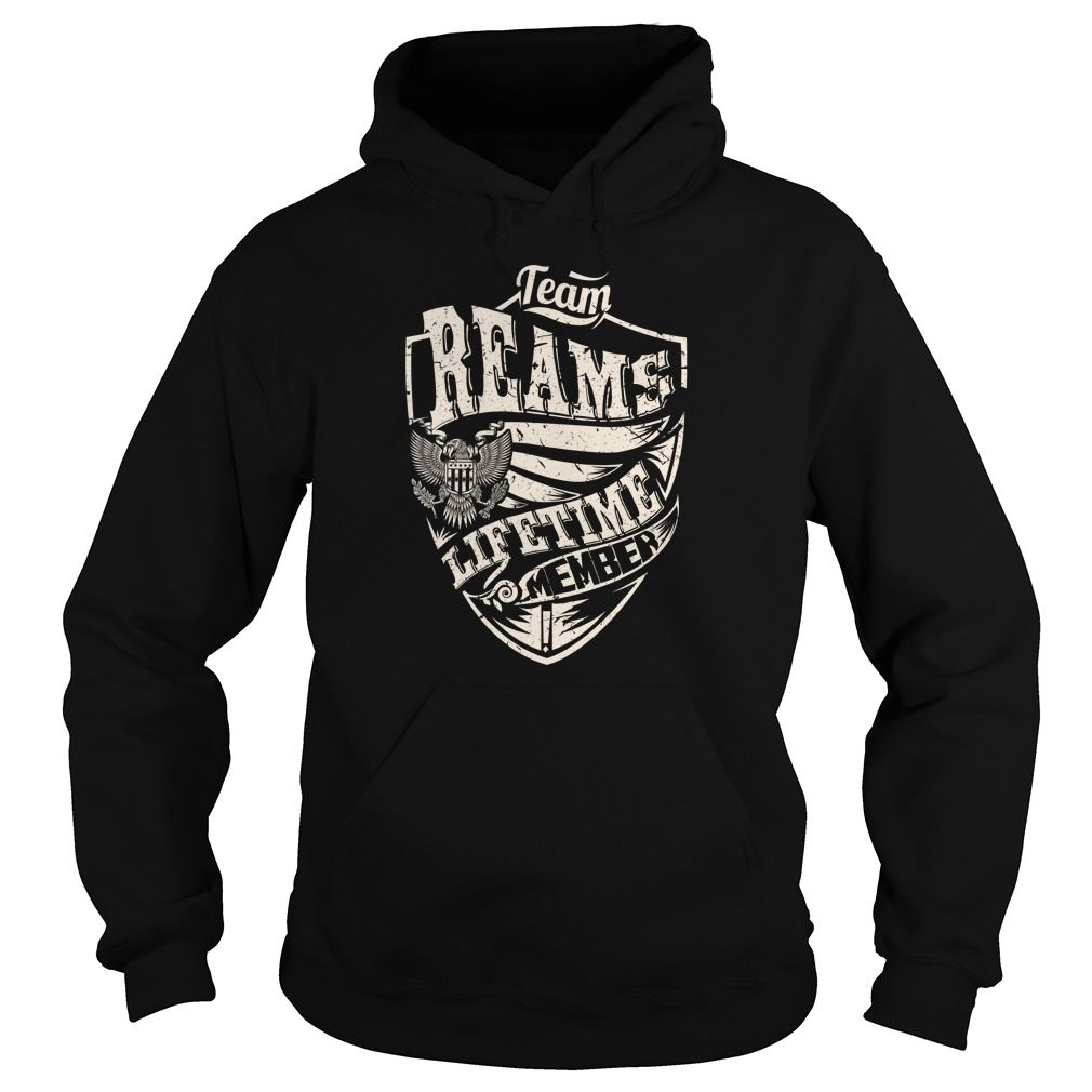 [Cool shirt names] Last Name Surname Tshirts  Team REAMS Lifetime Member Eagle  Discount Today  REAMS Last Name Surname Tshirts. Team REAMS Lifetime Member  Tshirt Guys Lady Hodie  SHARE and Get Discount Today Order now before we SELL OUT  Camping name surname tshirts team reams lifetime member eagle