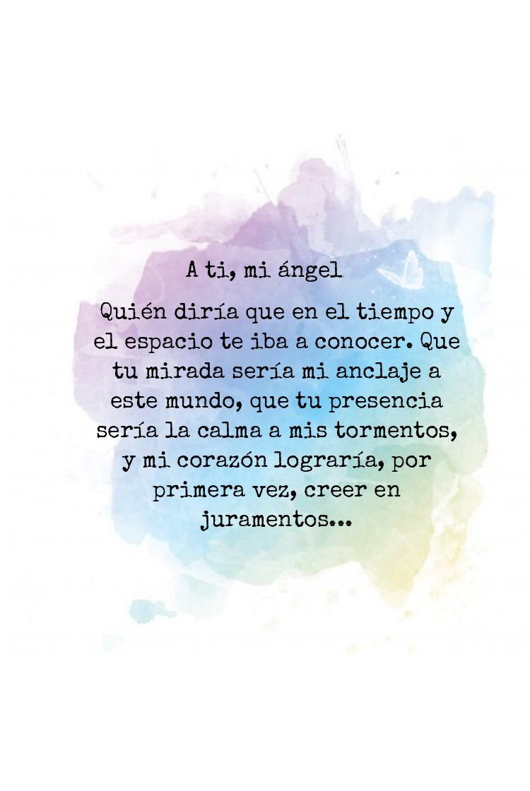 Pin By Karina De On Mis Frases Beautiful Quotes Motivational Phrases Words