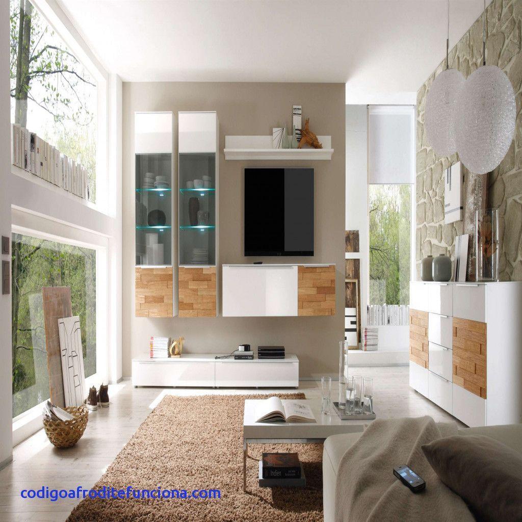 Pflanzen Fur Schatten Innerhalb Schon Bilder Fur Wohnzimmer Modern