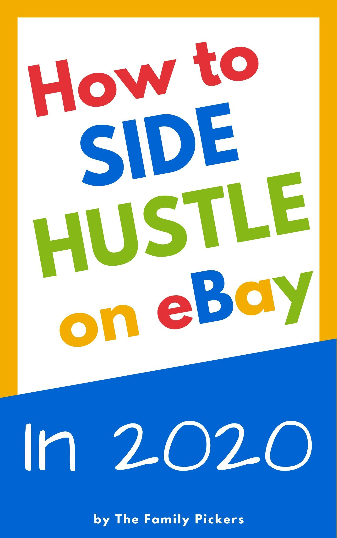 16 Best Things To Sell On Ebay That Are Free But You Usually Throw Away Things To Sell Ebay Selling Tips