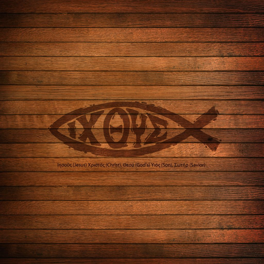 One of the ancient symbols for christianity is the fish this one of the ancient symbols for christianity is the fish this symbol biocorpaavc Image collections
