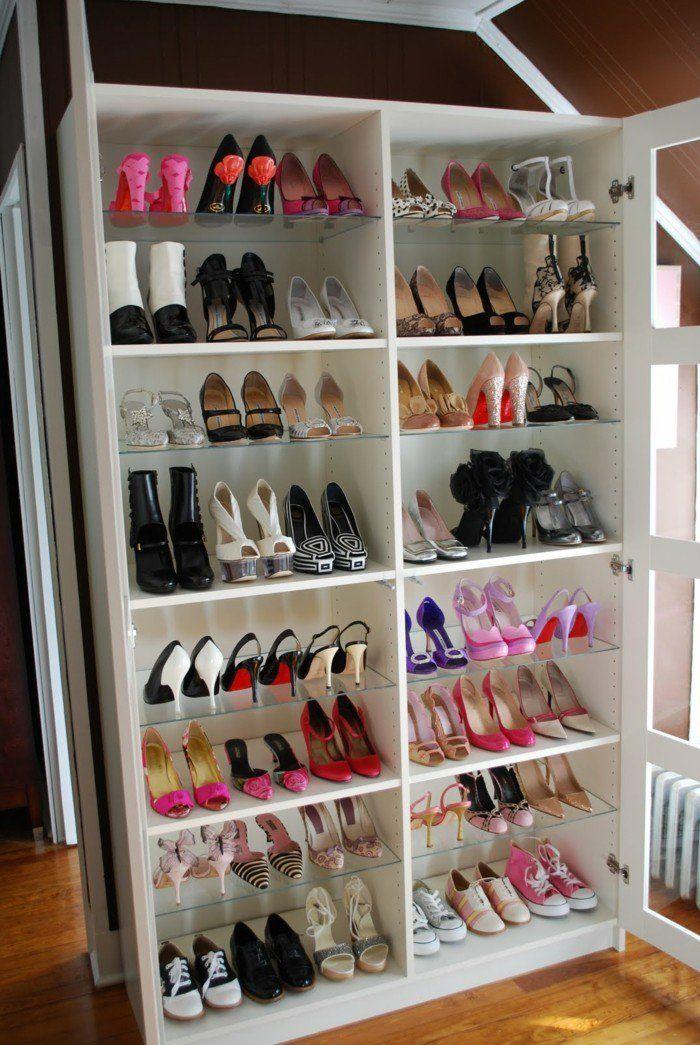 Schuhschrank Selber Bauen Toll Aussehenden Schuhschrank Selber Bauen Schuhschrank Selber Bauen Schrank