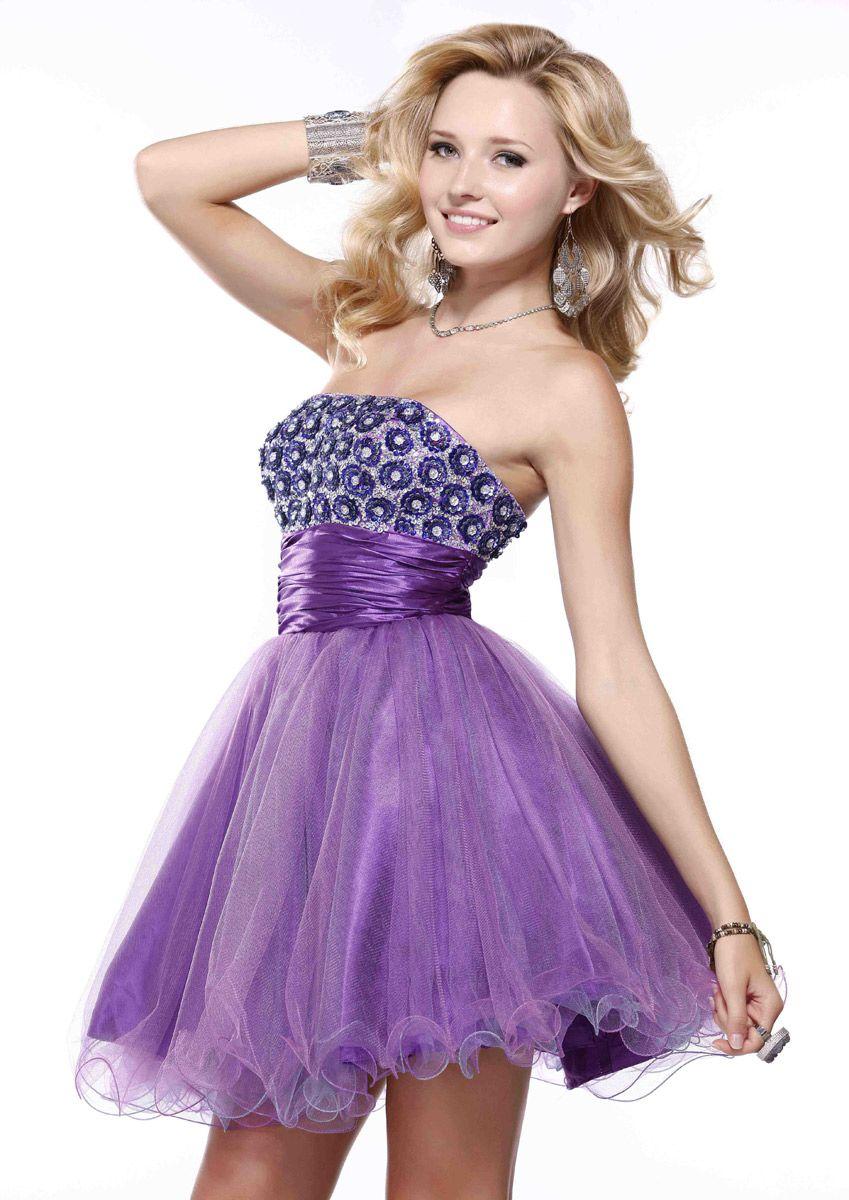 mini prom dress mini prom dresses   Prom dresses   Pinterest ...
