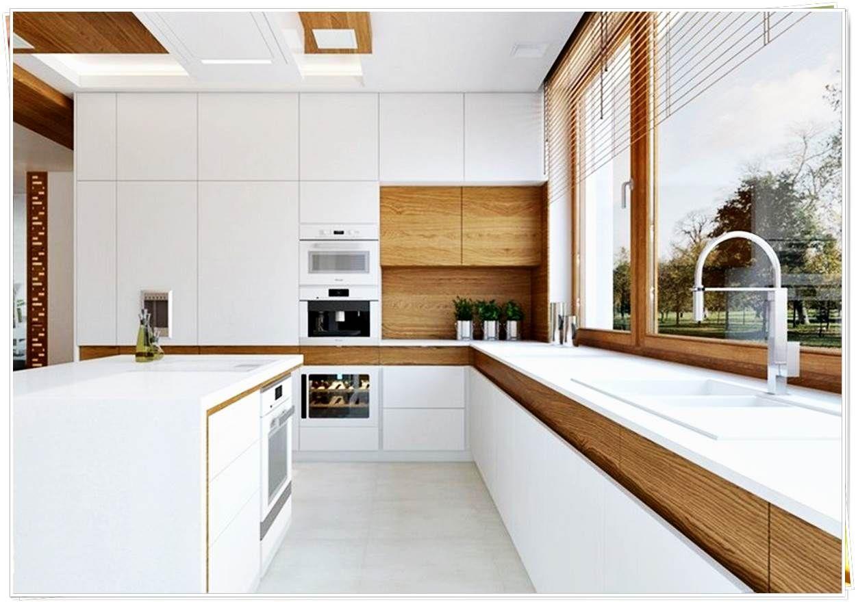 wohnzimmer holz grau u0026gt u0026gt u0026gt inspiration fu00fcr die kitchen