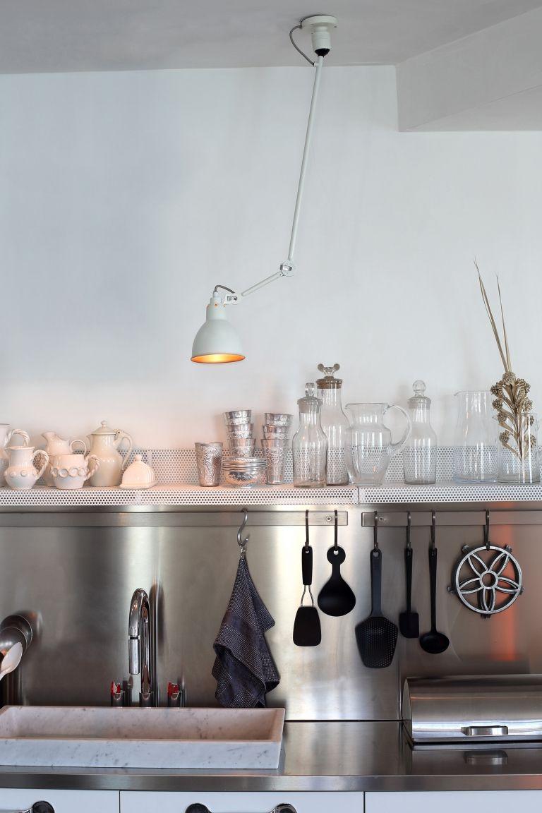 Pin Von Herr Nada Auf Kuche Pinterest Kitchen Lighting Kitchen