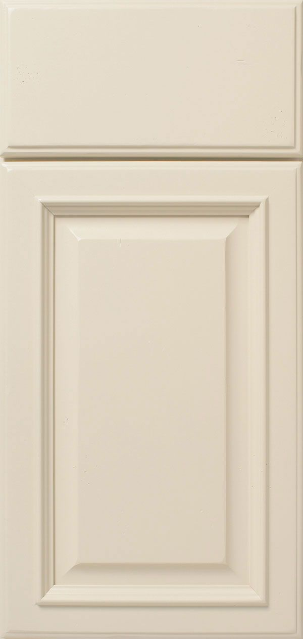 Manhattan Style Cabinet Door Styles Gallery   Custom Cabinetry    OmegaCabinetry.com