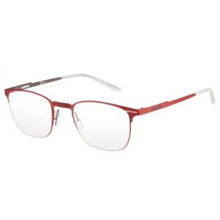 CARRERA CA6660 VZ4   e-shop   Pinterest   Carrera 6b9ef4201b