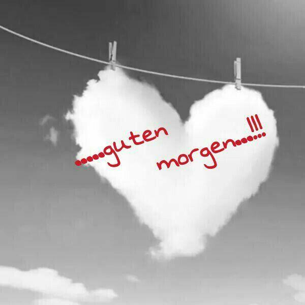 Genieße Den Tag Und Hab Dich Lieb Mein Engel Zitate Zu