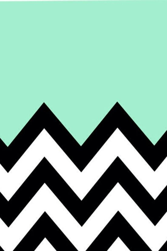 cute chevron for my home screen phone wallpaper httpphonewallpaperideaseugene