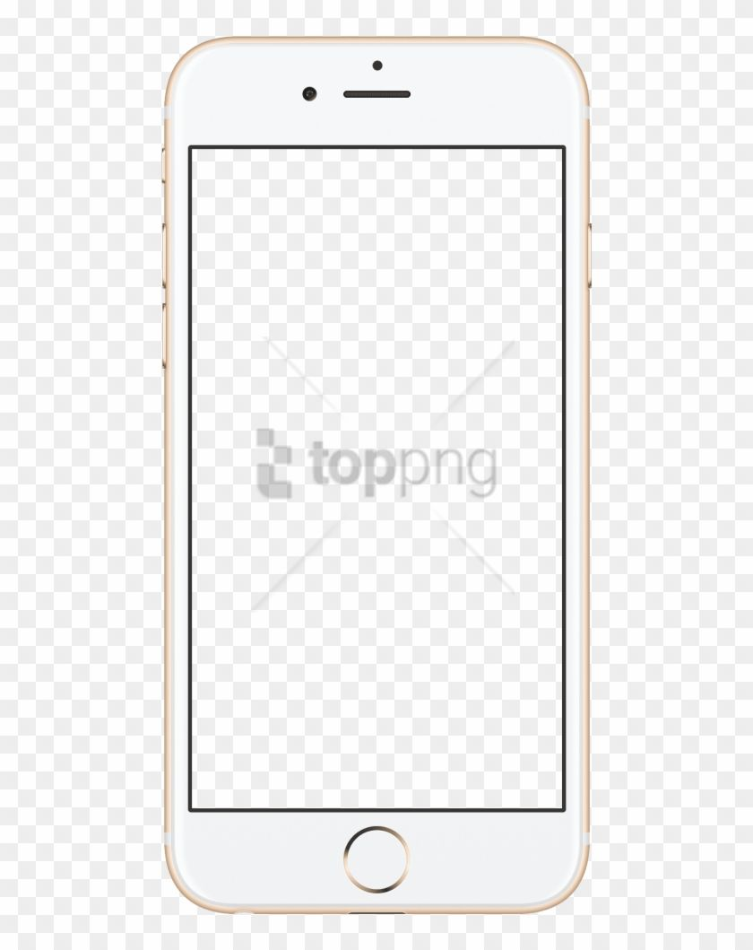 Find Hd Free Png Iphone 6 Mobile Frame Png Image With Transparent Iphone 5s Wikipedia Png Download To Search And Download More Free Tra Free Png Iphone Png