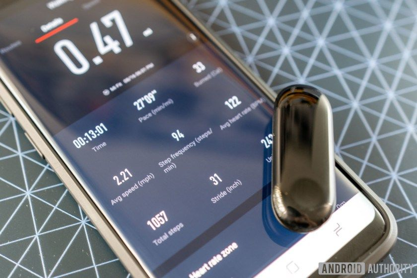 This Week In Android Wear Os Update Epic S Fortnite Launch Was Less Than Epic And More Xiaomi Epic Fortnite Product Launch