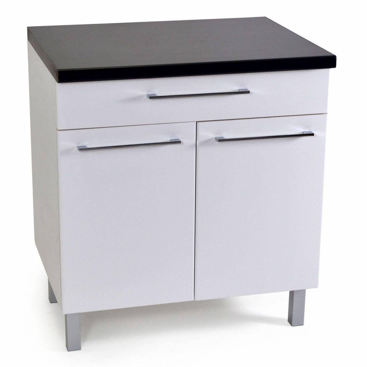 200 Meuble Cuisine Profondeur 35 Cm Filing Cabinet Storage