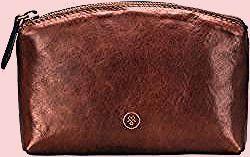 Photo of Kleine Kosmetiktaschen