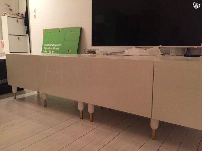 15 snygga Ikea-hacks som förändrar ditt hem på nolltid