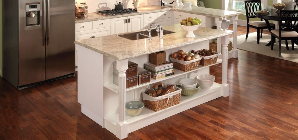 Find This Pin And More On Kitchen Countertops Wilsonart Kitchen Laminates