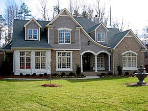 Build Your Own House   Cost Estimating   This Unique Estimating Software  Can Provide A Great